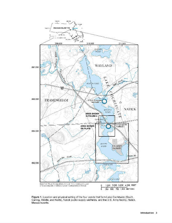 pond-aquifer_interaction_at_south_pond_natick_lake